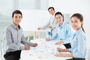 Sage UBS nine Accounting & Billing